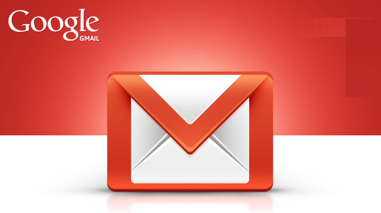 logo-big-gmail